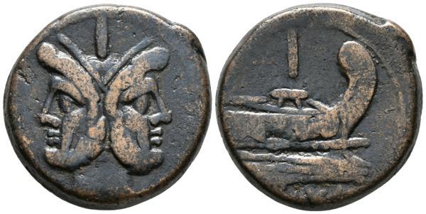 319 - República Romana