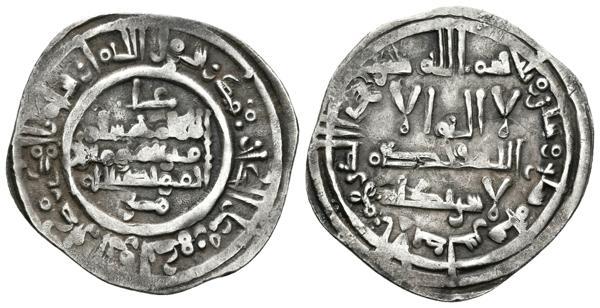 31 - Selección Al-Andalus