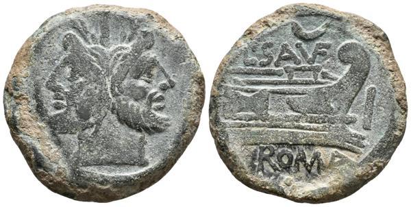 320 - República Romana