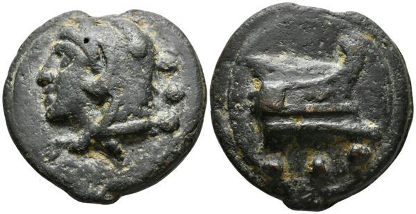 321 - República Romana
