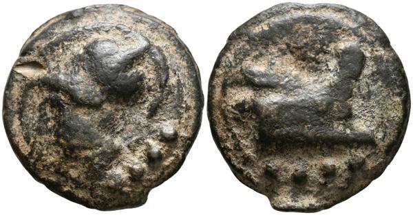 322 - República Romana