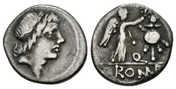 323 - República Romana