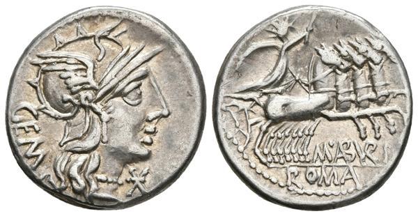 324 - República Romana