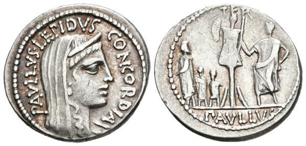 325 - República Romana