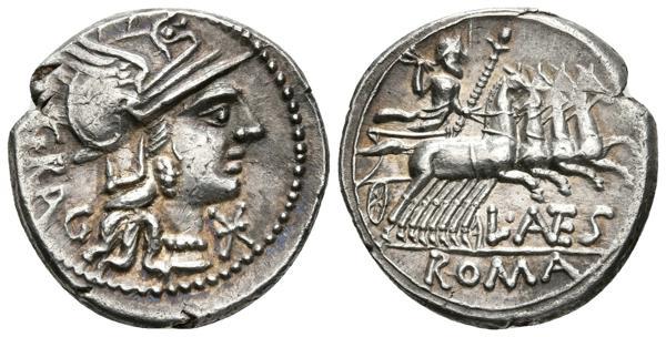 326 - República Romana