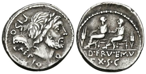 328 - República Romana