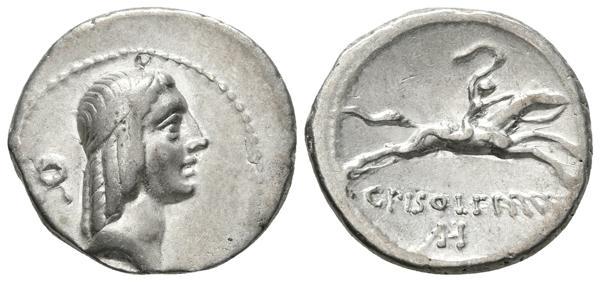 329 - República Romana