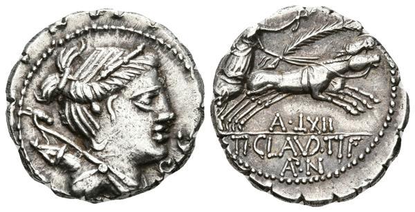330 - República Romana