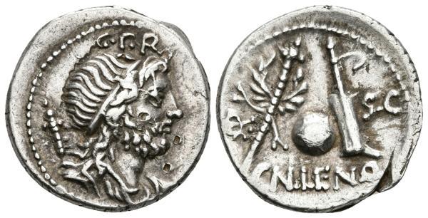 331 - República Romana