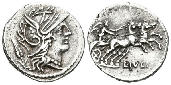 332 - República Romana