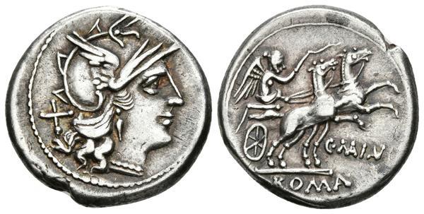 333 - República Romana