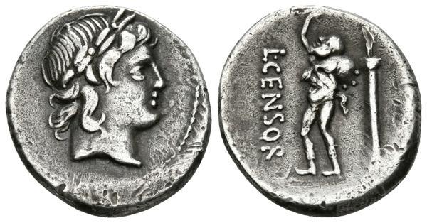 334 - República Romana