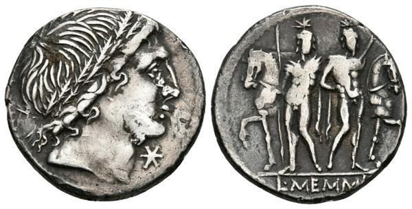 335 - República Romana