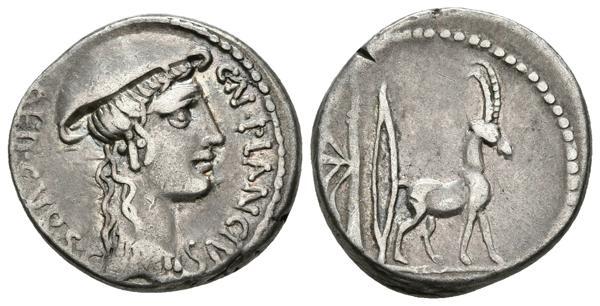 337 - República Romana