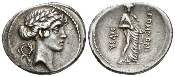 339 - República Romana