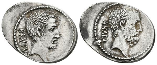 340 - República Romana