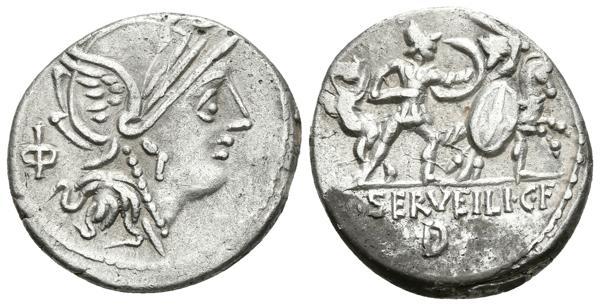 342 - República Romana