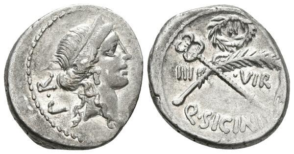 343 - República Romana