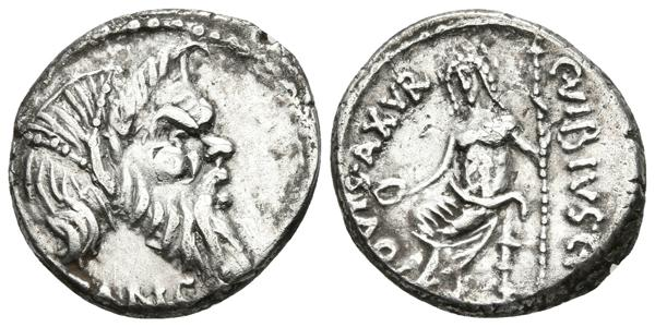 347 - República Romana