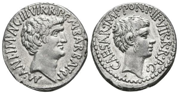 350 - Imperio Romano