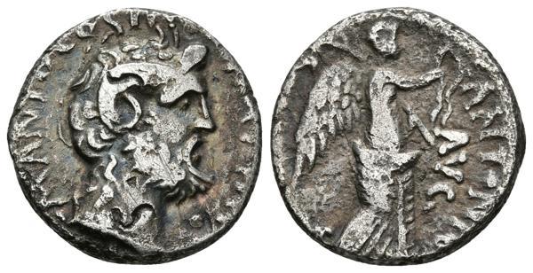 351 - Imperio Romano