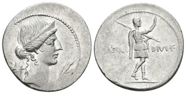352 - Imperio Romano
