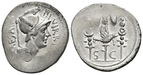 353 - Imperio Romano