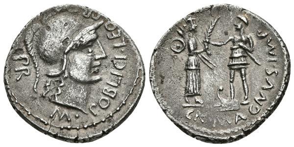 354 - Imperio Romano