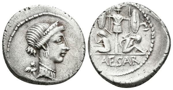 356 - Imperio Romano