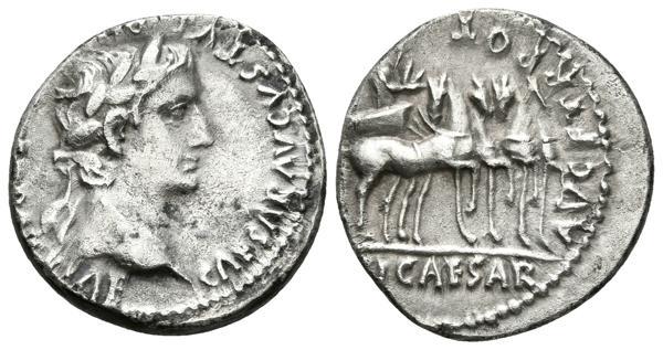 359 - Imperio Romano