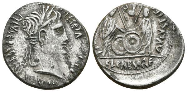 360 - Imperio Romano