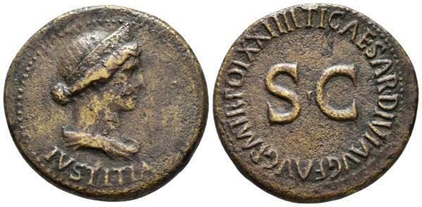 361 - Imperio Romano