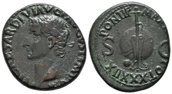 364 - Imperio Romano