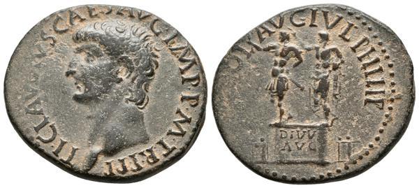 372 - Imperio Romano