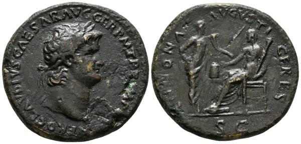 375 - Imperio Romano