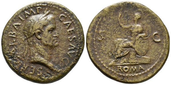 377 - Imperio Romano