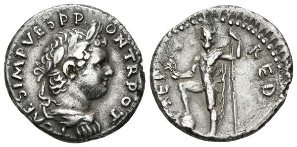 379 - Imperio Romano