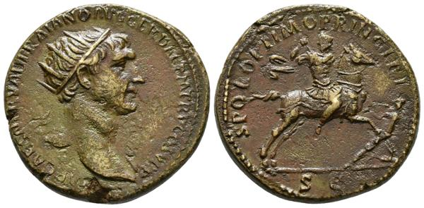 387 - Imperio Romano