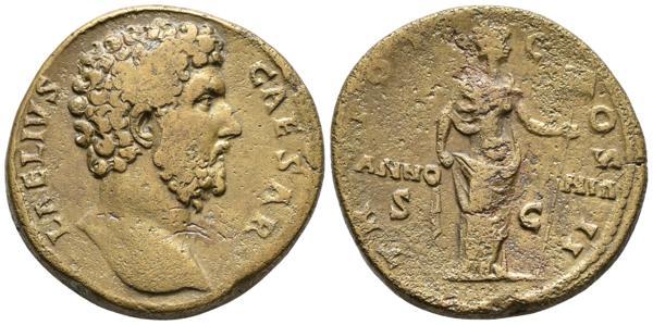 392 - Imperio Romano