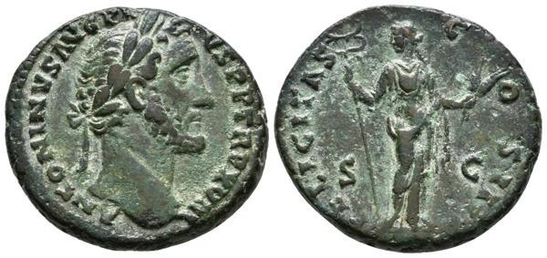 393 - Imperio Romano