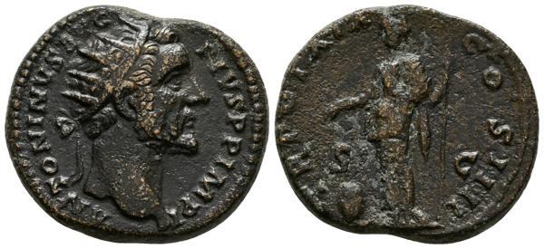 396 - Imperio Romano
