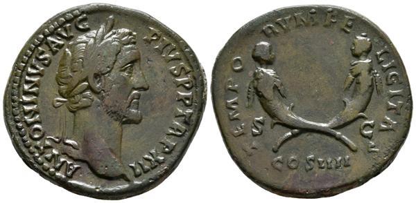 397 - Imperio Romano
