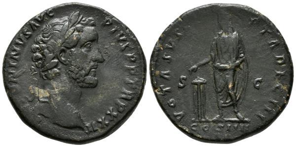 398 - Imperio Romano