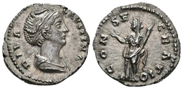 399 - Imperio Romano
