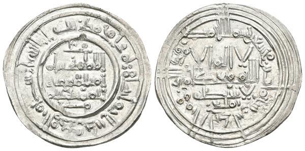 39 - Selección Al-Andalus