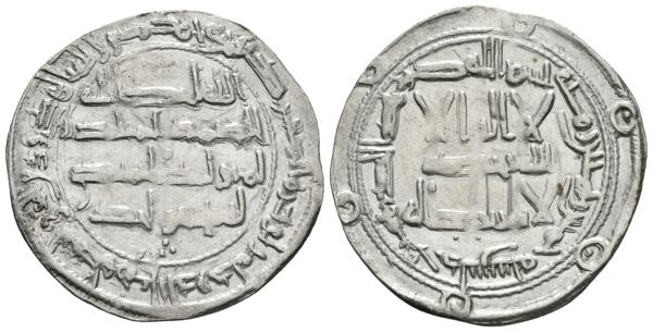 3 - Selección Al-Andalus