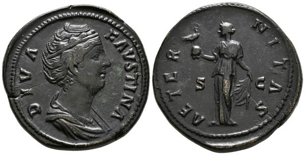 400 - Imperio Romano