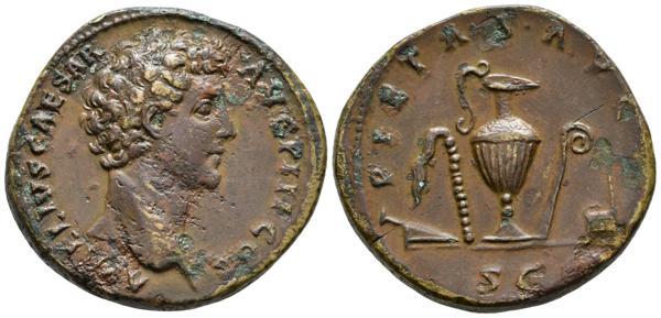 401 - Imperio Romano