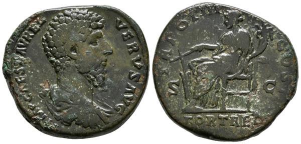 403 - Imperio Romano