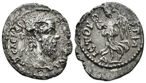 406 - Imperio Romano